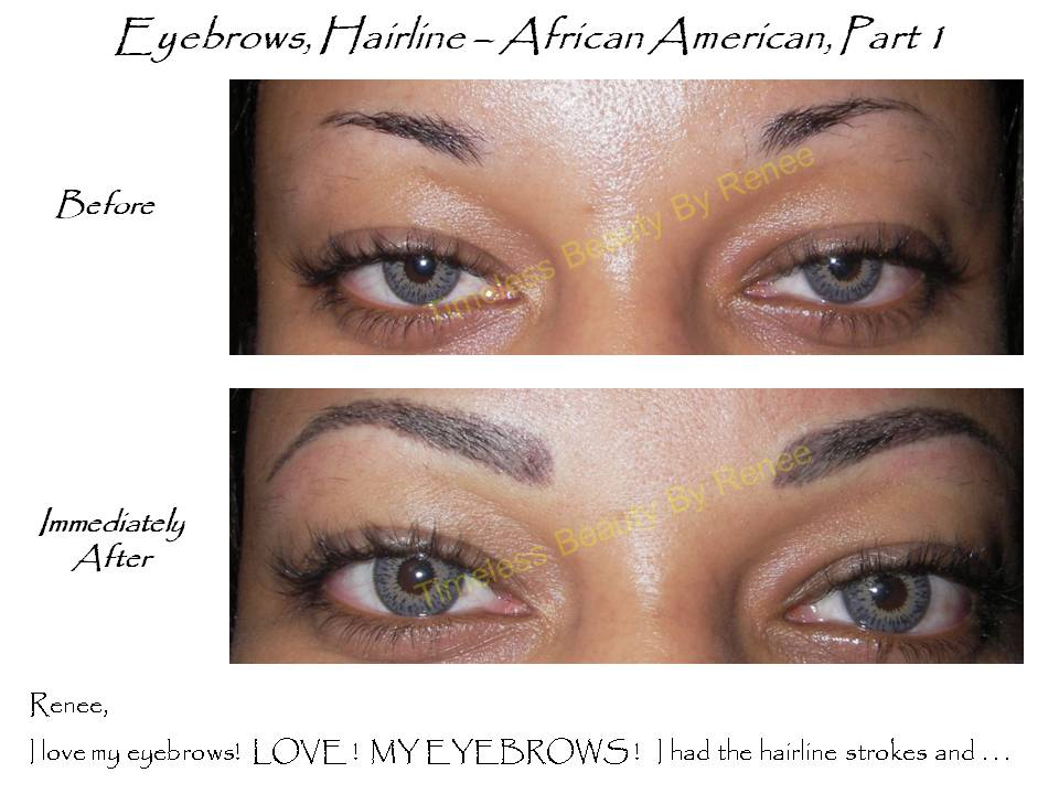 Makeup   Makeup Products, Make Up Sets & Accessories - Part